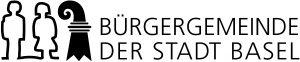 Logo_BG_Strich_mit_text